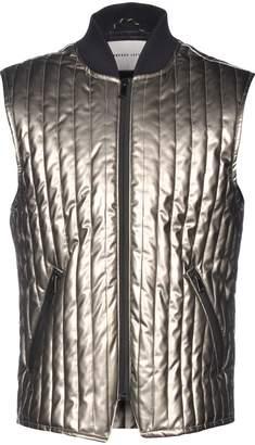 Markus Lupfer Jackets