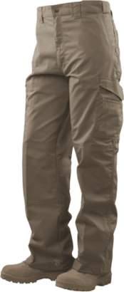 Tru-spec TRU-SPEC 24-7 PANTS; MEN'S BOOT CUT 65/35 P/C R/S