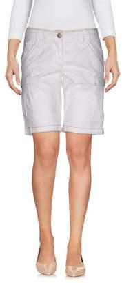 Kejo Bermuda shorts