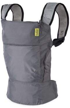 Boba boba Air Multi-Position Baby Carrier in Grey