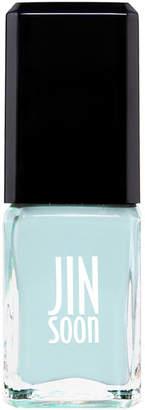 JINsoon Jin Soon X Chris Riggs Graffiti Art Collection - Peace (Powder Blue)