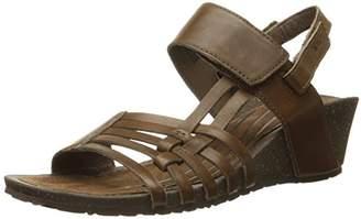 Teva Women's Cabrillo 3 Wedge Sandal