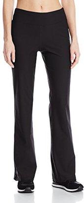 Lucy Women's Vital Pant $79 thestylecure.com