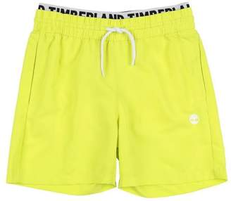 Timberland Swimming trunks