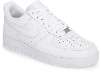 Nike Force 1 '07 Sneaker