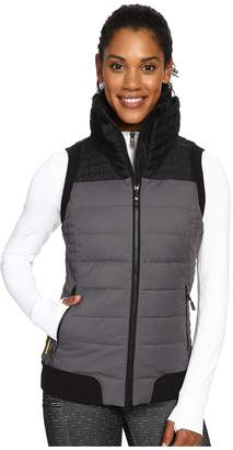 Lole Brooklyn Vest Women's Vest