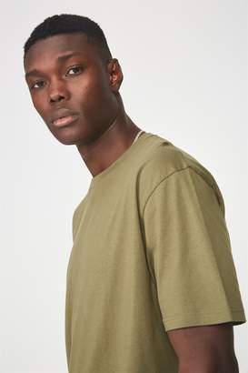 Sunseeker Factorie Classic T Shirt