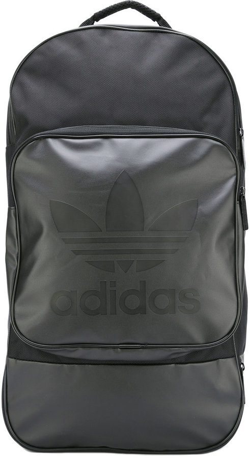 adidasAdidas street sport backpack