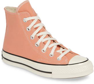 1d3b9394534a Converse Chuck Taylor(R) All Star(R) 70 High Top Sneaker