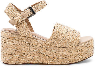 superdown Suzie Wedge