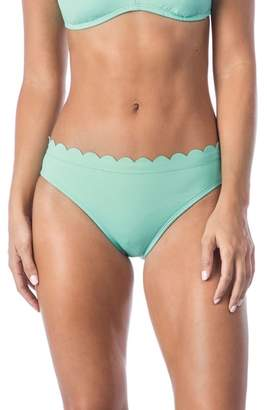 LaBlanca La Blanca Petal Pusher Hipster Bikini Bottoms