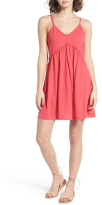 Women's Roxy Soul Serene Dress $36.50 thestylecure.com