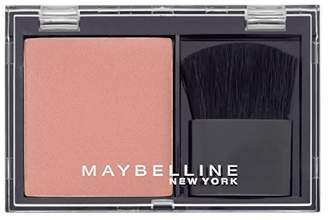 Maybelline New York Gemey Expert Wear Blush 73 Amber Rose by