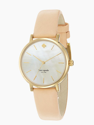 Metro watch $195 thestylecure.com