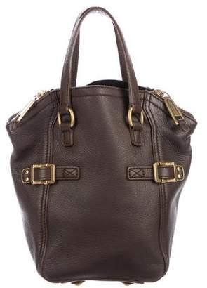 Saint Laurent Mini Downtown Bag