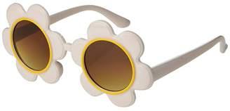 ban.do Novelty Sunglasses