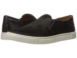 Frye Gemma Block Slip Women's Slip on Shoes
