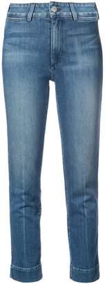 Amo Audrey jeans