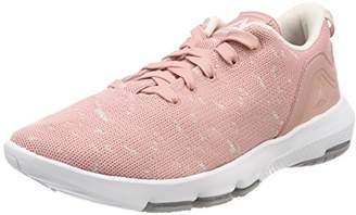 2973e5fabf8c7b at Amazon.co.uk · Reebok Women s Cloudride DMX 3.0 Nordic Walking Shoes