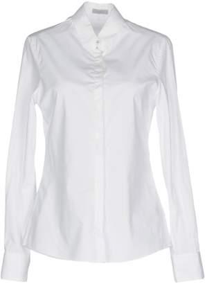 Malo Shirts - Item 38688655AO