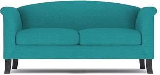 Apt2B Albright Apartment Size Sofa