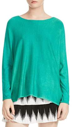 Maje Hippon Sweater