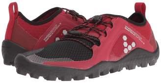 Vivo barefoot Vivobarefoot Primus Trail Soft Ground Women's Shoes
