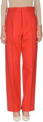 Celine Casual pants - Item 13200127BR