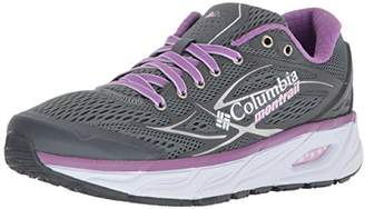 Montrail Columbia Women's Variant X.S.R. Trail Running Shoe