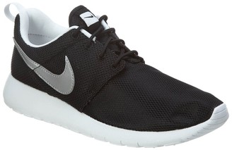 Nike Roshe One Shoes Sneaker