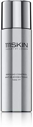 111skin Women's Ground Control Anti Blemish Tonic
