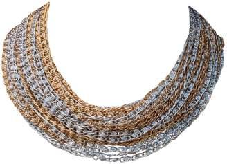 Azzaro Necklace