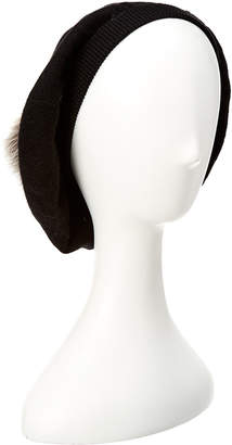 Womens Cashmere Beret Hat - ShopStyle 473a81ccef4