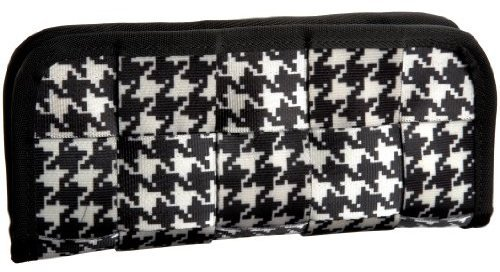 HARVEYS Clutch Wallet