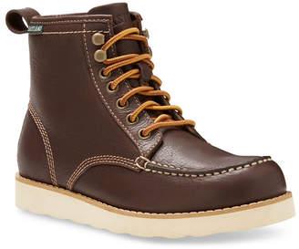 Eastland Women Lumber Lace Up Boots Women Shoes