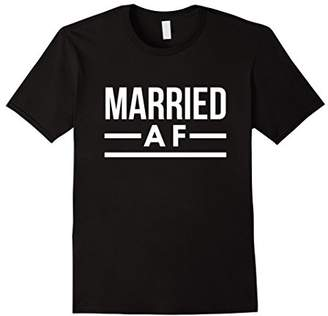Abercrombie & Fitch Married Cool T-shirt