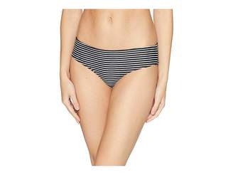 Mikoh Swimwear Cruz Bay Bottom