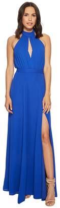 Yumi Kim High Demand Maxi Women's Dress