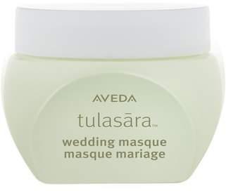 Aveda tulasara(TM) Wedding Masque Overnight