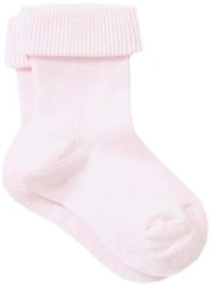 Jacadi Grue Socks