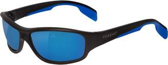 Vuarnet Racing VL 0113 Sunglasses