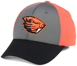 Top of the World Oregon State Beavers Divison Stretch Cap