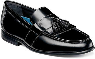 Nunn Bush Denzel Loafer - Men's