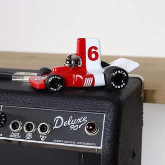 Me and My Car Velocita F1 Toy Racing Car