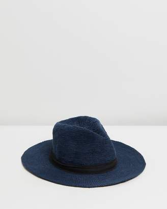 Tigerlily Jackie Hat