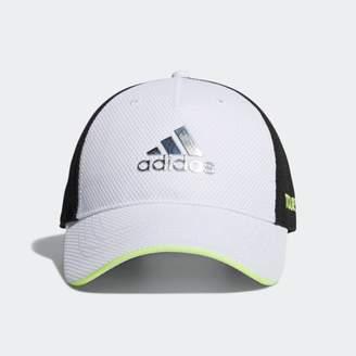 adidas (アディダス) - ツアー360 ツアータイプキャップ 【ゴルフ】