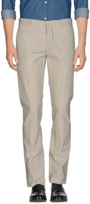 Dondup Casual pants - Item 13126755BB