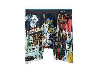 Stance Basquiat BB