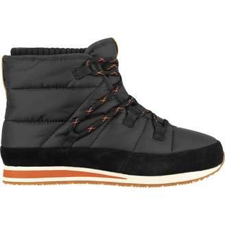 Teva Ember Lace Boot - Women's