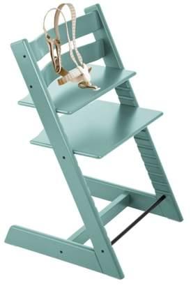 Stokke Tripp Trapp(R) Chair